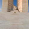 Canadian National Vimy Memoria 2