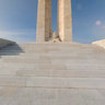canadian-national-vimy-memoria-3