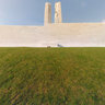 canadian-national-vimy-memoria-4