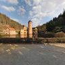 castle Mespelbrunn 2011