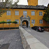Schloss Montabaur Portal 2011
