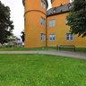 Schloss Montabaur 2011