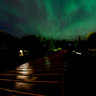 Northern Lights 26.9.11