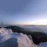 Pikui Mountain