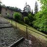Santuario Di S Romedio Val Di Non