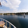 Botanical Garden, Aswan
