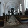 Worbis | Eichsfeld - Antoniuskirche auch Klosterkirche