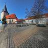 Wintzingerode | Eichsfeld - Dorfanger