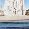 Dingelstädt | Eichsfeld - Kirche