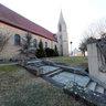 Deuna | Eichsfeld - Kirche