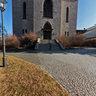 Effelder | Eichsfeld - Eichsfelder Dom