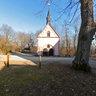 Geismar | Eichsfeld - Franziskanerkloster auf dem Hülfensberg