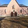 Bebendorf | Eichsfeld - Franziskanerkloster auf dem Hülfensberg