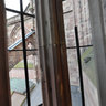 Cathedral-Strasbourg-Roofs-Stairs