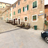 Castiglione Della Pescaia - cross Via Montebello e Via Camaiori