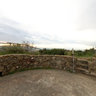 Piombino - Punta Falcone - Cannon place -