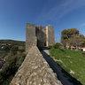 Talamone-Castle-