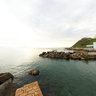 Piombino - The small old port -