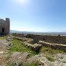 Castello di Montemassi - Roccastrada -