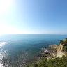 Punta Ala - fantastic view -