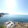 Punta Ala - Tuscany -