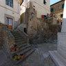 Buriano - Piazza Indipendenza -