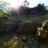 Vetulonia-Tomba del Belvedere