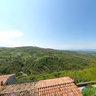 CANA - Panorama