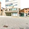 Grosseto-Piazza Baccarini-