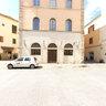 Grosseto-Piazza Mensini-