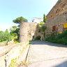 Montepescali-Porta Vecchia-