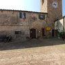 Montepescali-Piazza del Cassero