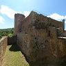 Scarlino castle