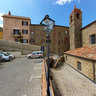 Scarlino-Chiesa di S. Martino-