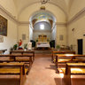 Scarlino-San Martino church-