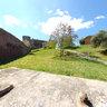 Scarlino-Castle park-
