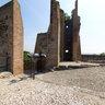 Valeggio Sul Mincio-Castello Scaligero-