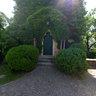 Valeggio Sul Mincio-Sigurtà park-Castelletto-