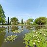 Valeggio Sul Mincio-Sigurtà park-water gardens-