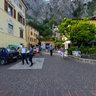 Limone sul Garda-Limone Centro place-