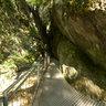 Cascata del Varone-Varone fall-