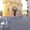 Riva del Garda-Chiesa Santa Maria Assunta-