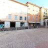 Riva del Garda-Piazza delle Erbe-