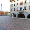 Riva del Garda-Palazzo Municipale-City Hall