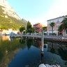 Riva del Garda-Molo-