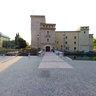 Riva del Garda-La Rocca-