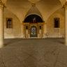 Brescia-Loggiato Comune-