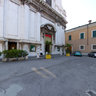 Brescia-Sant'Afra Church-
