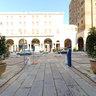 Brescia-Piazza della Vittoria