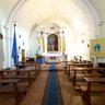 Trequanda-Chiesa Compagnia Immacolata Concezione-